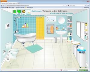 Design Kitchen Online Free on Planning Free Online Interactive Kitchen Design    Kitchen Designs