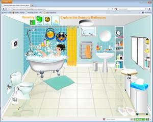 Flash Cartoon Animation Movies Sites And