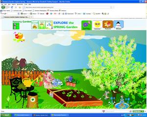 flash cartoon animation  flash movies  flash sites and Website Desig Furniture Furniture Design Website