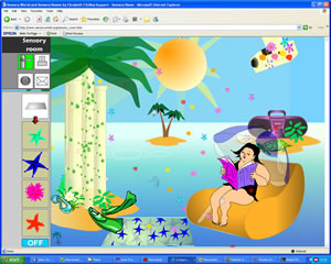Flash cartoon animation, Flash movies, Flash sites and funny